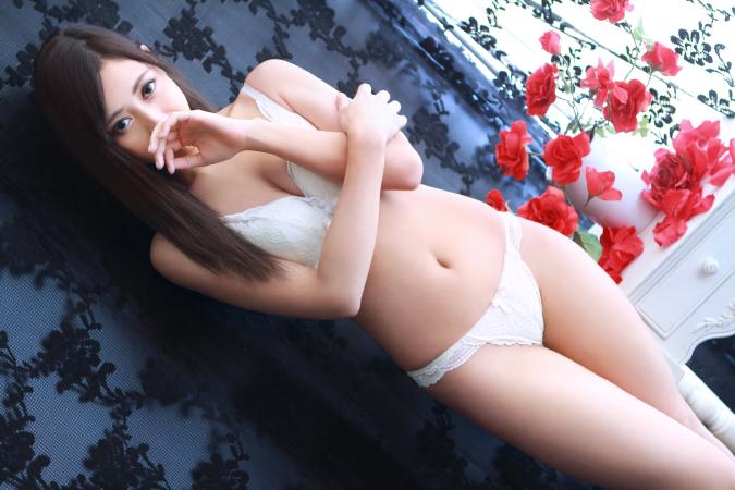 花珠-kajyu-