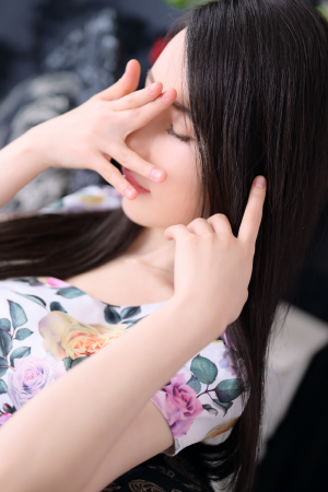英瑠紗-erusa-