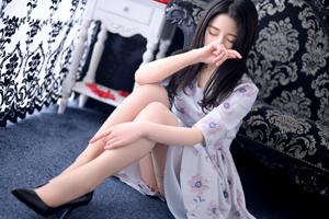 愛依-mei-