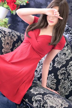 姫花-himeka-