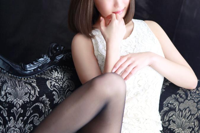 翔-shou-