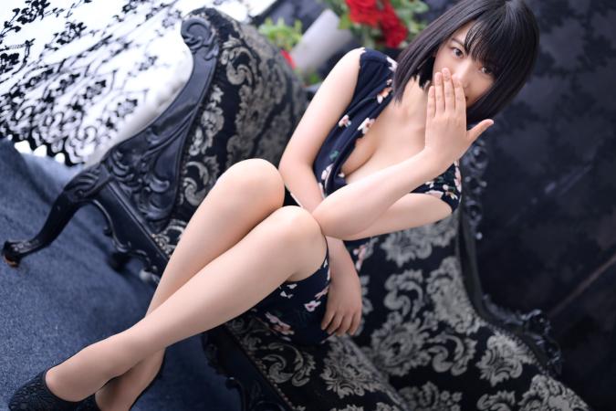 浩乃-hirono-
