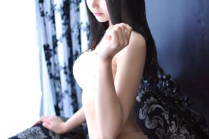 美瑛-miei-