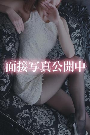 颯香-fuuka-